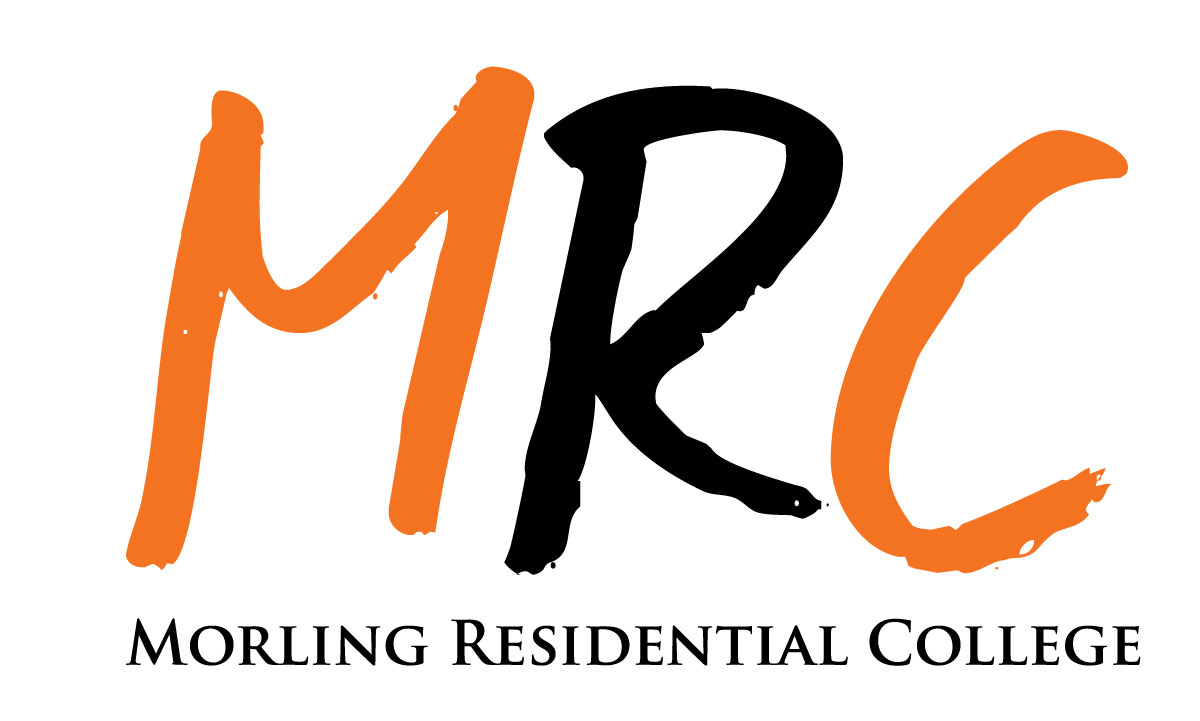 Morling Residential College